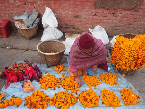 Kathmandu-122