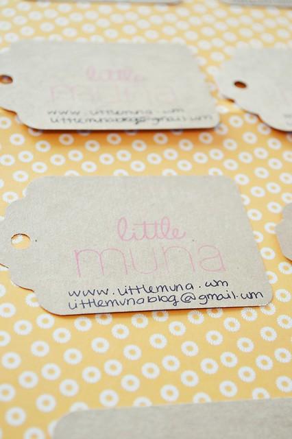 cómo hacer tarjetas de visita handmade (1)