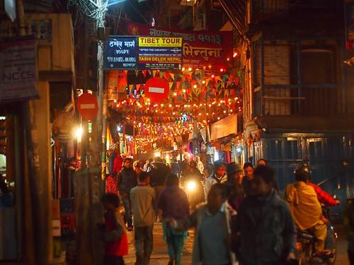 Kathmandu-178