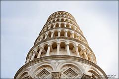 12-10309-Pisa.Italy