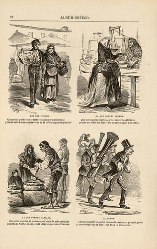 024-Album de Ortego 9-1881- Biblioteca Digital de la Comunidad de Madrid