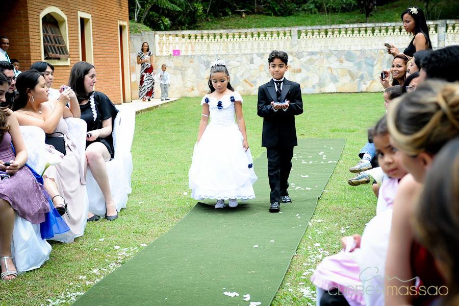 Jessica e Icaro Casamento em Embu Guaçu-40