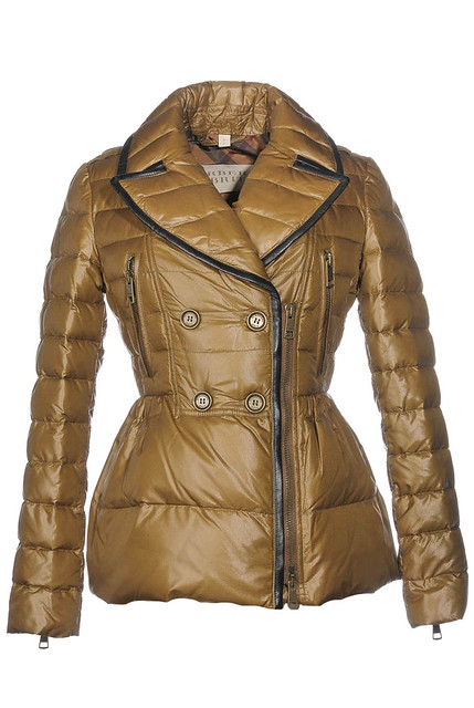 Welcome To Fabbylife Thanksgiving Shopping Plan Burberry