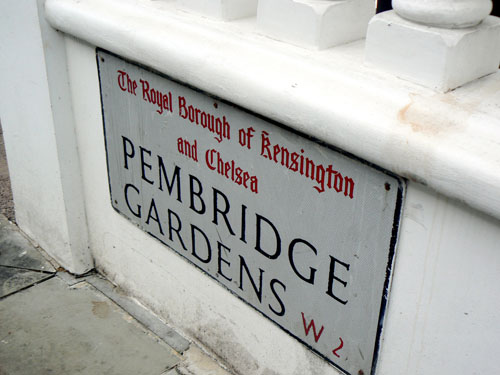 pembridge gardens.jpg