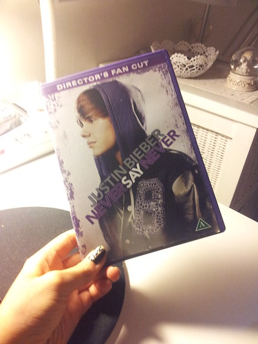 never say never 067