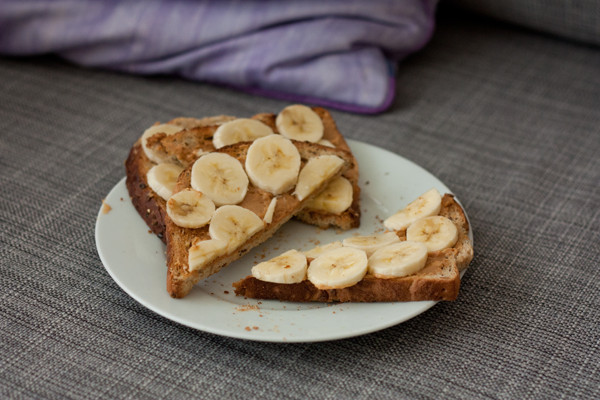 peanut-butter-and-banana-to