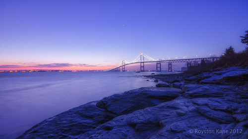 Taylor Point-5 by Royston_Kane