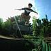 Duan - B/S Kickflip