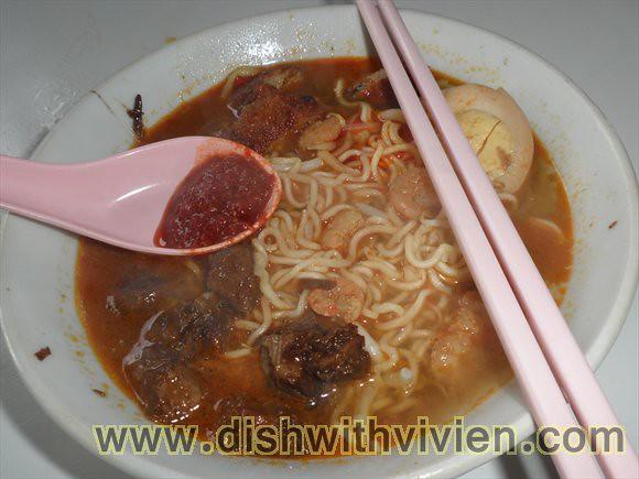Ipoh-Penang-Taiping35