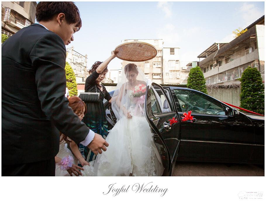Angus & Dora  婚禮紀錄_00113