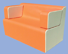 mobiliario escolar infantil