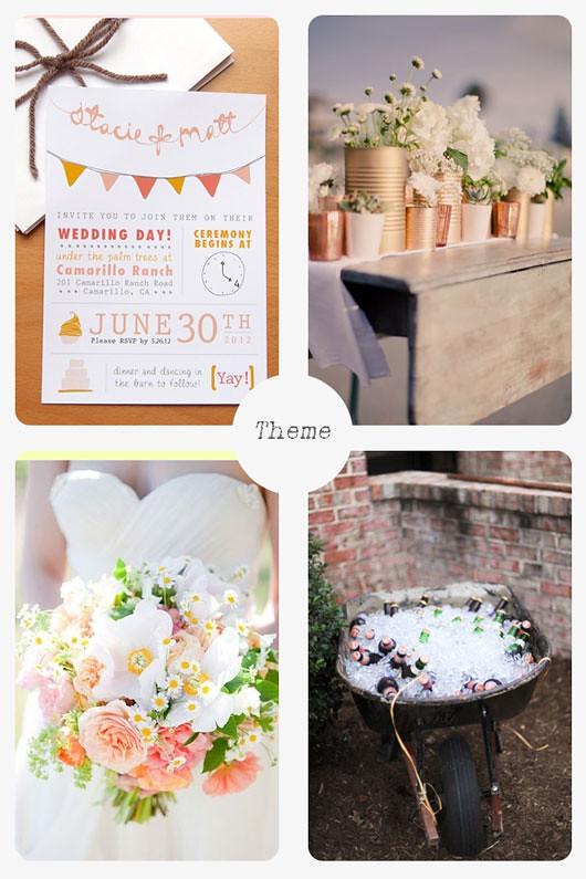 wedding-plans1