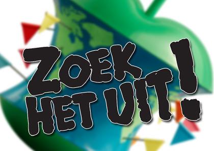 zoekhetuit_logo_420