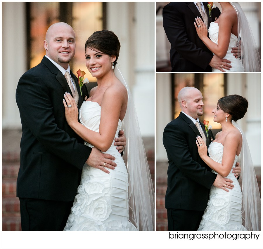 PhilPaulaWeddingBlog_Grand_Island_Mansion_Wedding_briangrossphotography-182_WEB