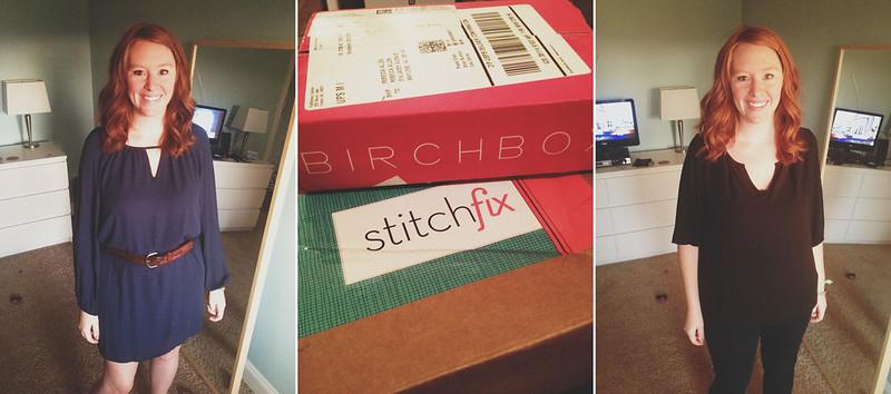 StitchFix_2a