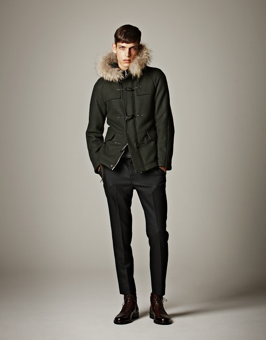 Ethan James0134_Lounge Lizard AW12