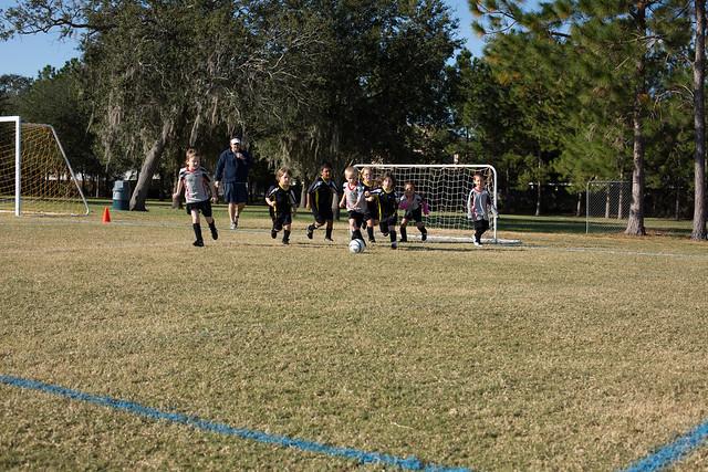soccer_lastgame-31