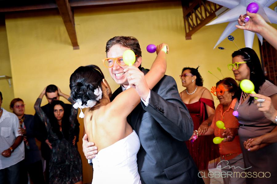 Ozana e Reginaldo Casamento em Suzano Buffet Fiesta-85