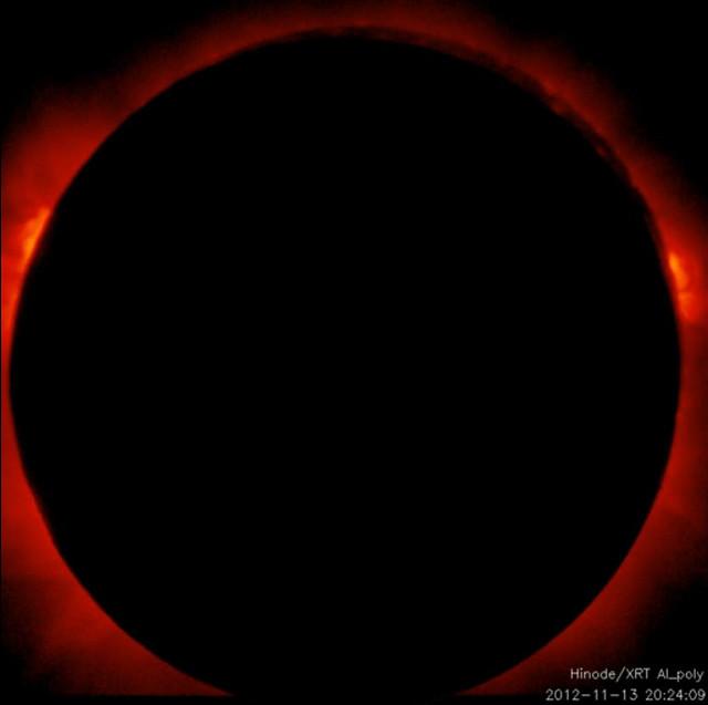 lunar eclipse space center - photo #13