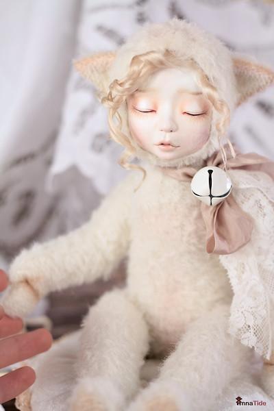 Vida by Anna Tide-10-2012