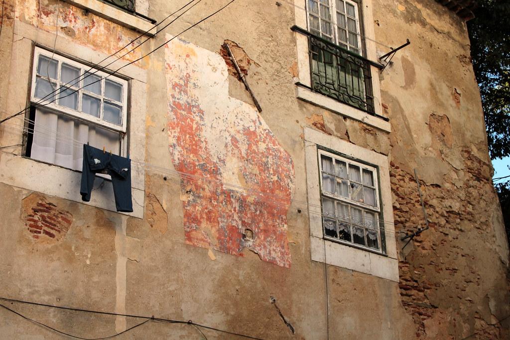 Lisbon part II