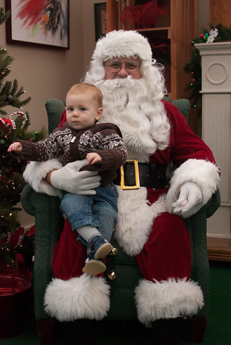 visit santa 2012-7