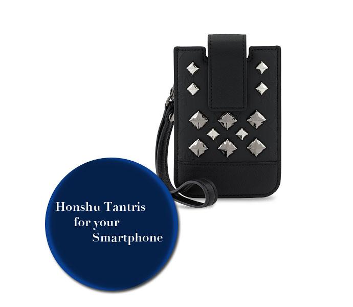 smartphone_Honshu