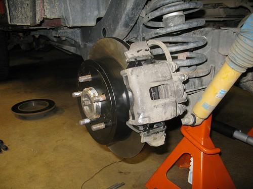 Rear_Brakes_Rotor_1
