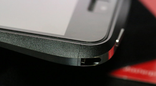 deff CLEAVE ALUMINUM BUMPER for iPhone5_19
