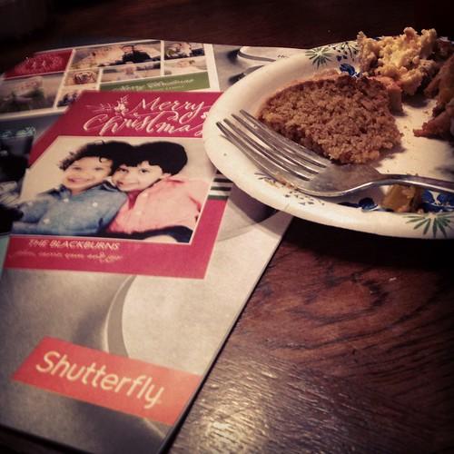 dessert-and-shutterfly