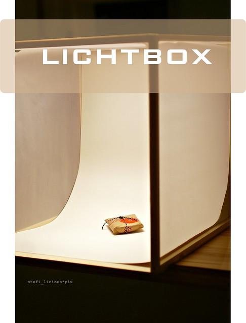 lichtbox_1