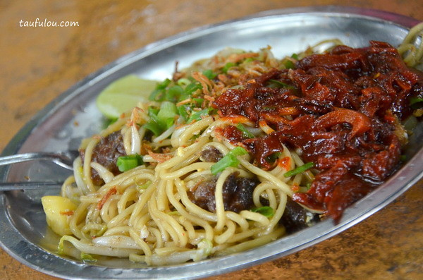 mee sotong (6)