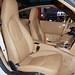 P3473A 2010 Porsche Targa 4S 114