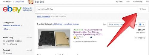 ebay search1