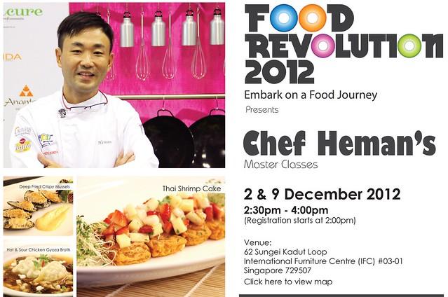 Chef08-EDM01