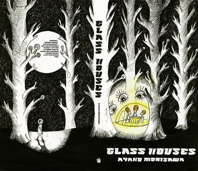 GLASSHOUSES-cover