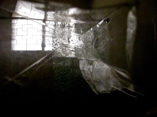 janela-1 by fernanda garrido