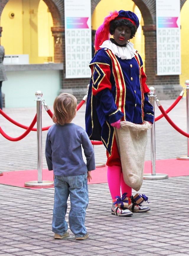 Zwarte Piet1