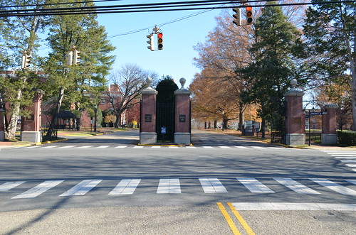 collegeavenue universityofmarywashington fredericksburgvirginia collegeheights