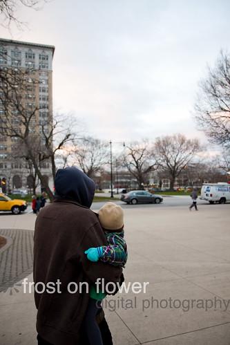 20121123-thanksgiving-44.jpg