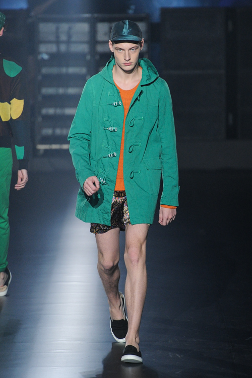 Roberto Sipos3058_SS13 Tokyo PHENOMENON(Fashion Press)