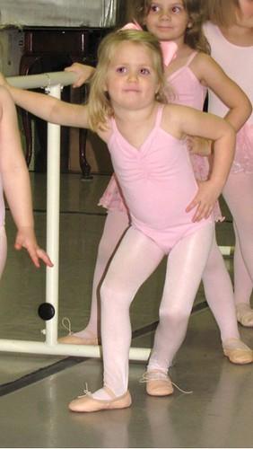 Anna Ballet 3