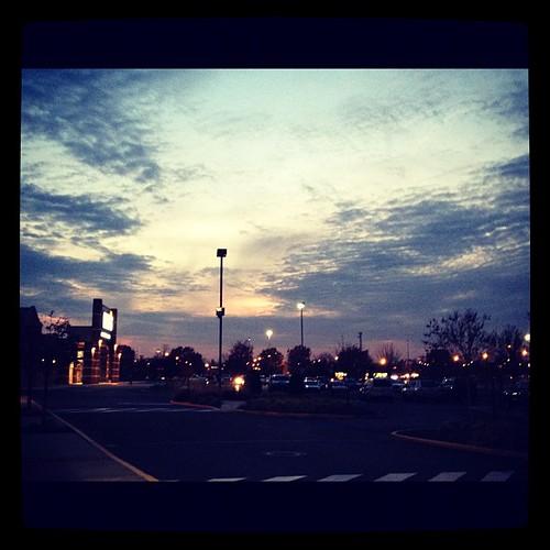 sunset bestbuy