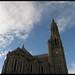 Basilique de Saint-Laurent-sur-Sèvre