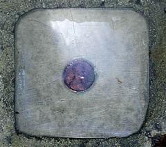 The 1934 Hemingway Penny