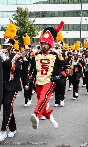 Dallas Christmas Parade-1184