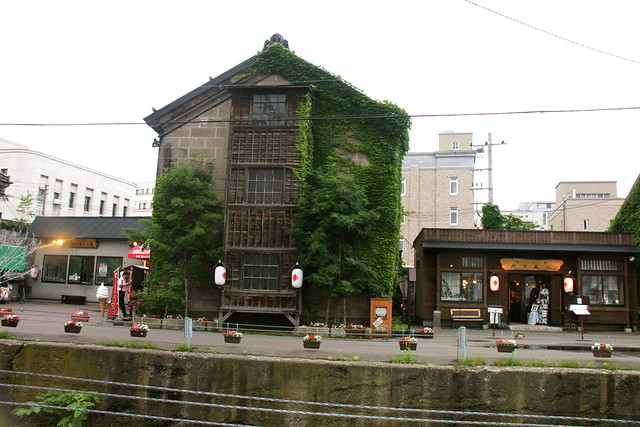 hokkaido-day6-34