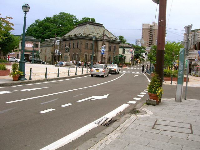 hokkaido-day6-38