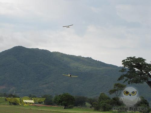 Vôos no CAAB-02 Dezembro 2012 8239349538_85f8f07e39