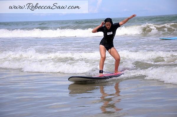 rip curl pro terengganu 2012 surfing - rebecca saw blog-055